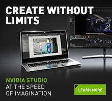 NVIDIA DRIVERS GeForce Windows 10 Driver