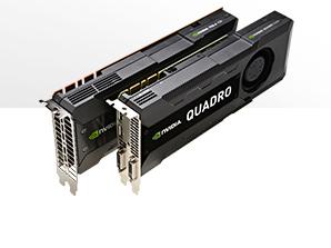 Tecnología multi-GPU