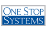 One Stop Systems