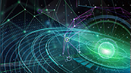 Download Cool Nvidia Wallpapers Nvidia Cool Stuff