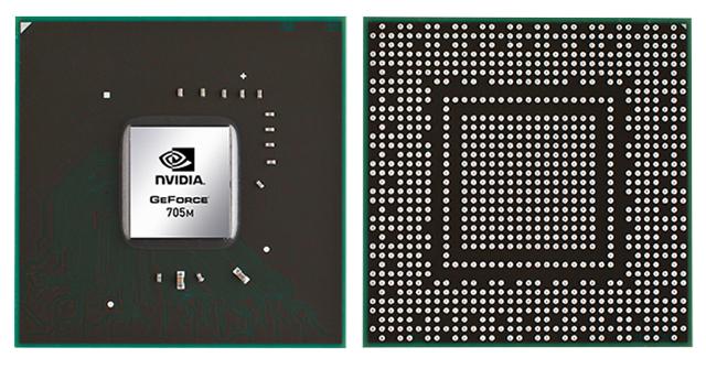 ASUS X450VB NVIDIA GRAPHICS TELECHARGER PILOTE