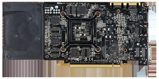Tarjeta gráfica GeForce GTX 960 | GeForce|NVIDIA
