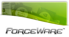 Descarga gratis drivers nVidia Forceware 100.87 para Windows XP