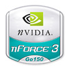 nForce 3 badge (100x100)