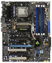 Nvidia nForce Driver Windows 7