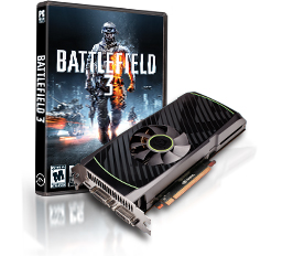 battlefield-3-bundle.jpg