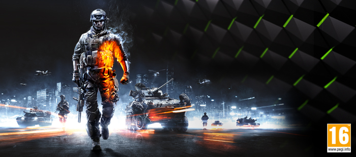 corporate-battlefield-3-header-pegi.jpg