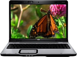HP-Pavilion-Notebook-w_300.jpg
