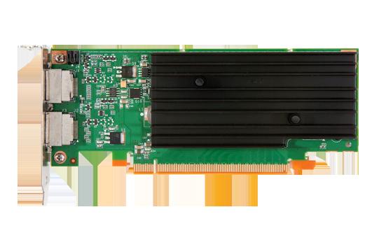 2X QUADRO NVS 55280 PCI DRIVERS DOWNLOAD FREE