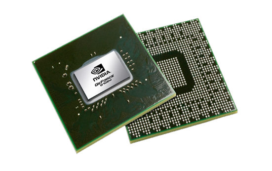 NVIDIA GEFORCE WITH CUDA DRIVER FOR MAC DOWNLOAD