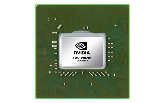 ASUS NVIDIA GEFORCE G102M WINDOWS 8 DRIVERS DOWNLOAD
