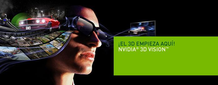 [Imagen: header_3d_vision_es.jpg]